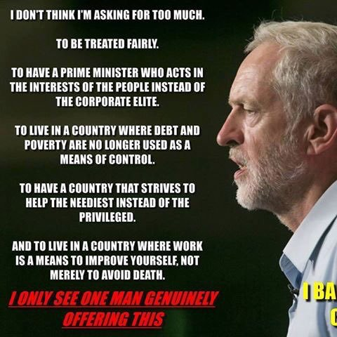 13/15: #People in #UK must decide &amp; elect a candidate which offers 2 represent, &amp; serve our #peoples #mandate #accurately! #LabourManifesto<br>http://pic.twitter.com/Krgoa2pkPx
