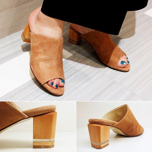 40a82b03b38c バリエーション豊富なサンダルが続々と登場している婦人靴売場から、トレンドに詳しいスタッフのイチオシをご紹介します。  https://pic.twitter.com/iRgalmu0Fy