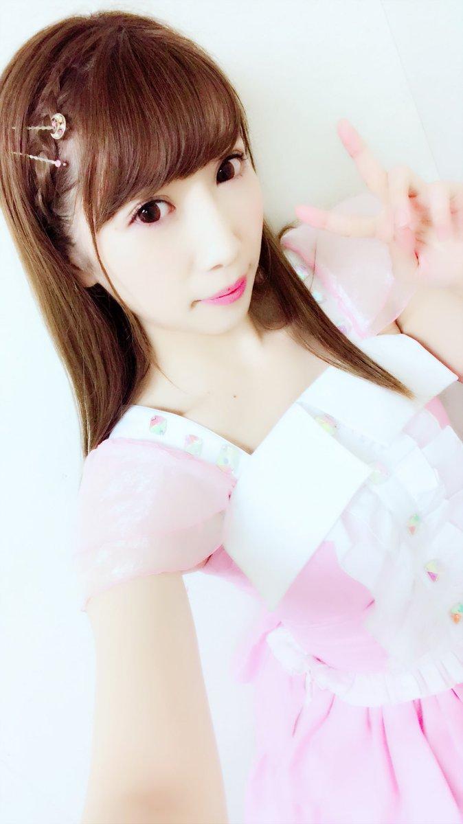 """টুইটারে 愛迫みゆ🎤💕🌈@虹ひこ🌈: """"愛乙女☆DOLL(らぶりーどー ..."""