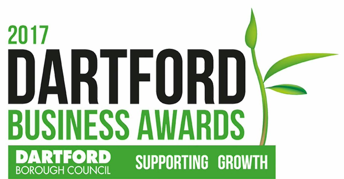 test Twitter Media - Click here to find out more about @Dartford_Biz awards, hosted in @TweetBluewater https://t.co/dhLbfu8X4W https://t.co/4jri4CzOal