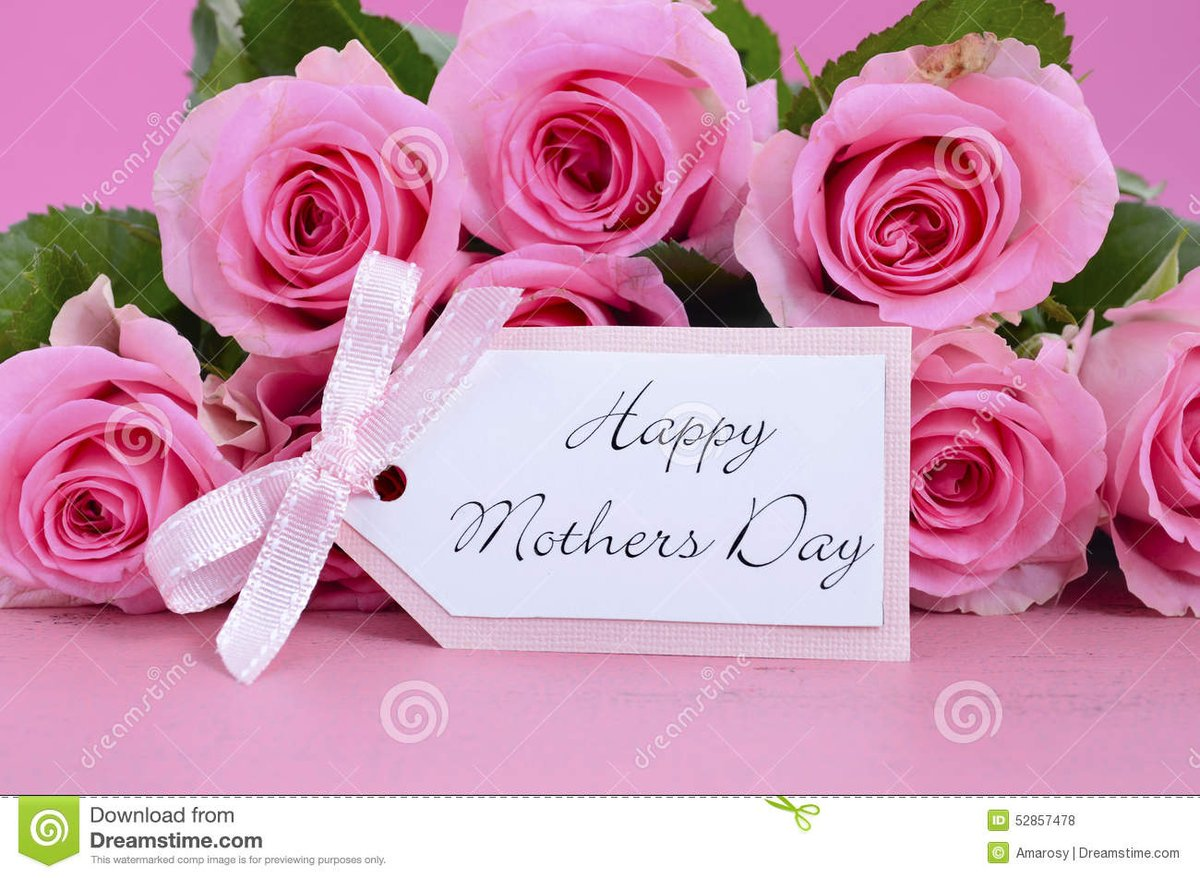 For all mothers, a very #happymothersday and Happy Sunday to you all. Many thoughts for you Mom   #Bonnefetemaman #FeteDesMeres<br>http://pic.twitter.com/TX3dyu7oiu