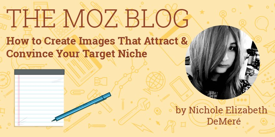 How to Create #Images That Attract &amp; Convince Your Target #Niche  http:// bit.ly/2jH2j9R  &nbsp;  <br>http://pic.twitter.com/iAtpB50mMP