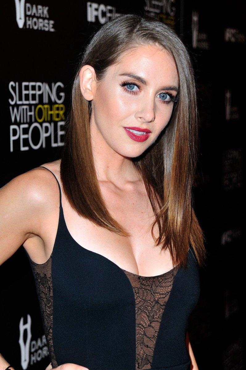 Twitter Allison Brie nudes (95 foto and video), Topless, Fappening, Selfie, braless 2015