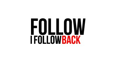 TEAMFOLLOWBACK #followforfollow #FolloForFolloBack #follo #openfollow #f4f #tfb  #gainwithxtiandela  #MzanziFolloTrain #MzansiFolloTrain<br>http://pic.twitter.com/ZhjJMAQztj