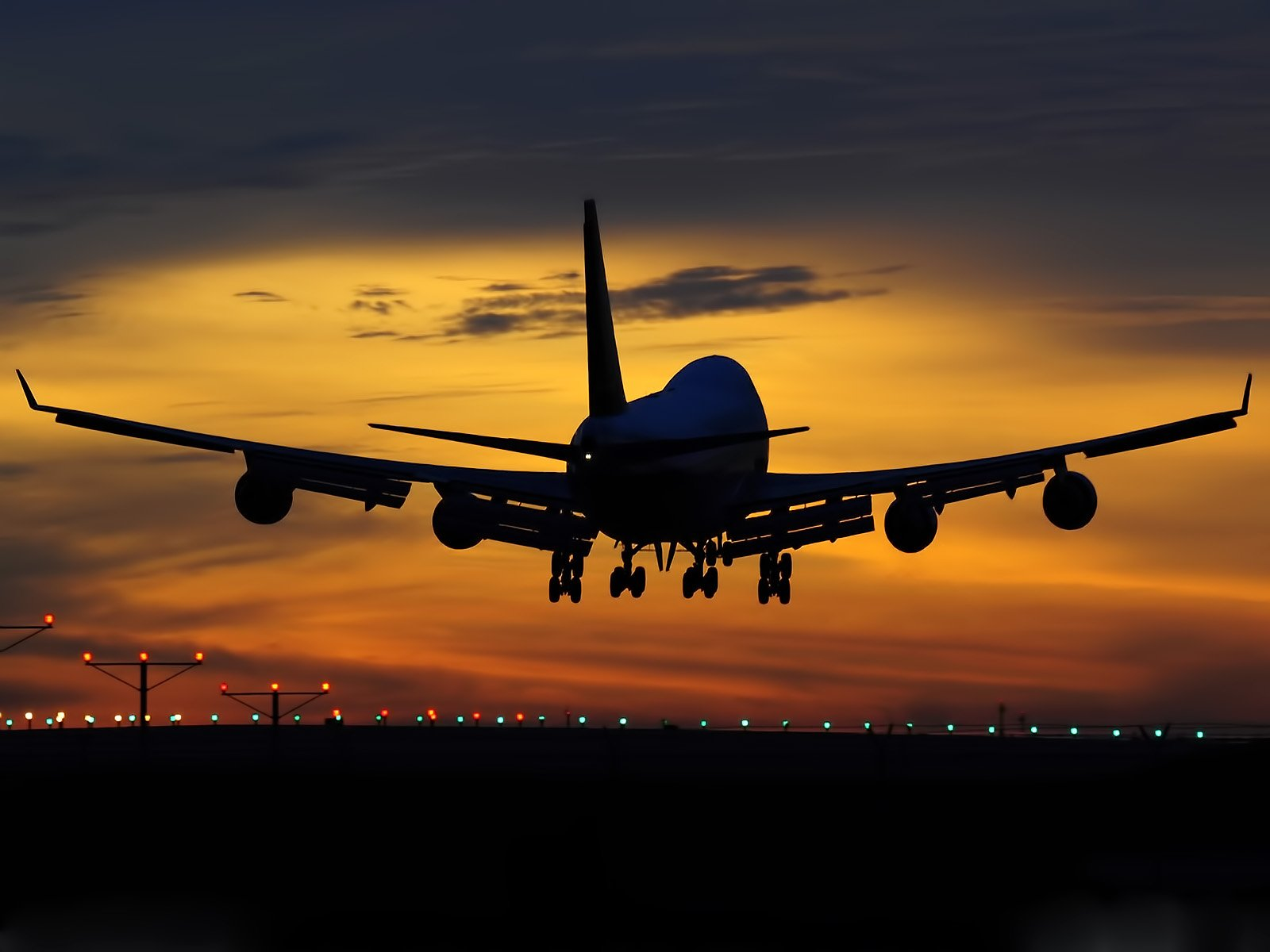 Картинки самолетов, доброе