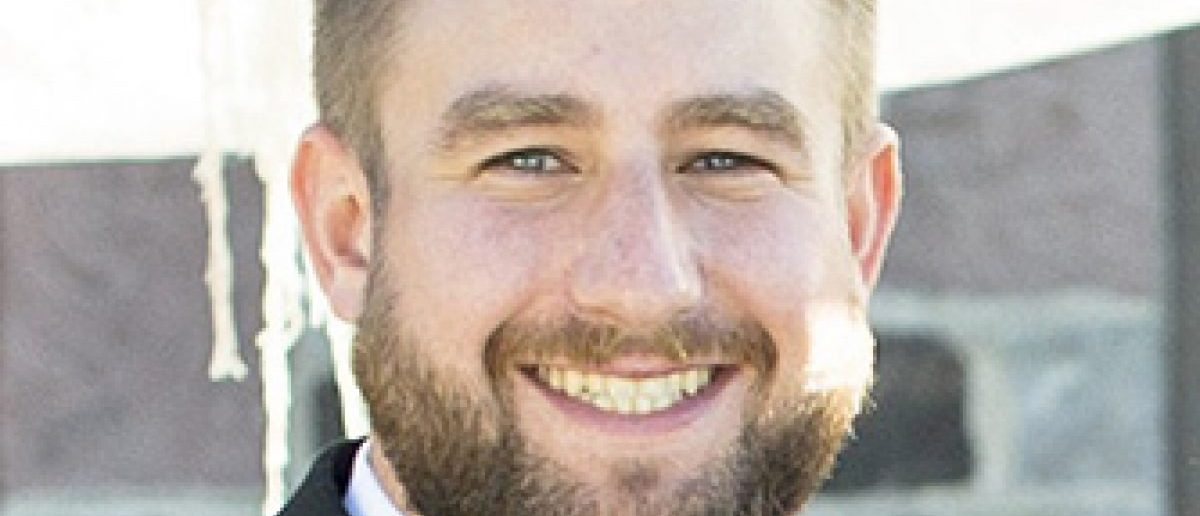 Family Of Seth Rich Demands That Police Release Information To The Public https://t.co/vhr5vgXFBM #SethRich