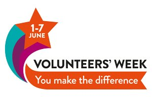 Don&#39;t forget - join the #volunteersweek launch on 1st June &amp; say a huge thank you to your #volunteers<br>http://pic.twitter.com/z2EWM2JdeB