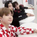 GOT7 New Single「MY SWAGGER」発売記念イベント@サンシャインシティコンベンシ…