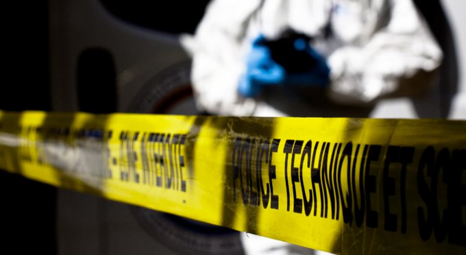 Mississipi : un homme tue 8 personnes dont l'adjoint du shérif 😞 👉 https://t.co/tIOwMqsXGI