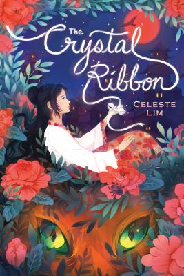Interview with Celeste Lim, author of The Crystal Ribbon  http:// bit.ly/2q2yVBv  &nbsp;   via @MixedUpFiles #ReadYourWorld #KidLit #aapi <br>http://pic.twitter.com/aUiQffmSoc