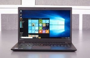 Here Are the Best #Deals On #Refurbished Laptops RIGHT NOW -  http:// buff.ly/2s1JmCG  &nbsp;  . Please Retweet<br>http://pic.twitter.com/KH1FCpKnkP
