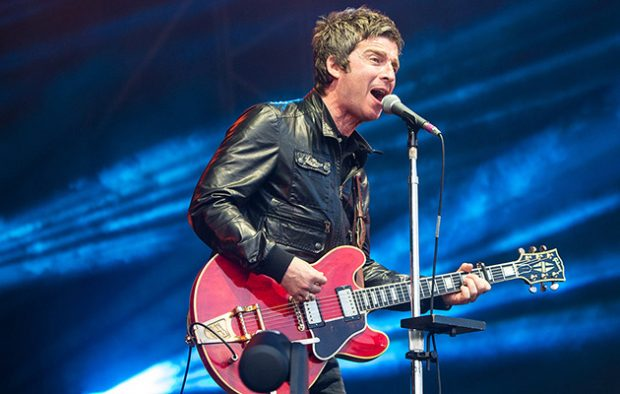 When can we expect the new Noel Gallagher album? https://t.co/l3SWGNEU...