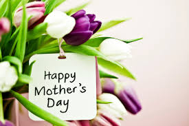 Today in France we celebrate #MothersDay. All the best for the most important persons in our lifes. <br>http://pic.twitter.com/hA1Z7MycmX