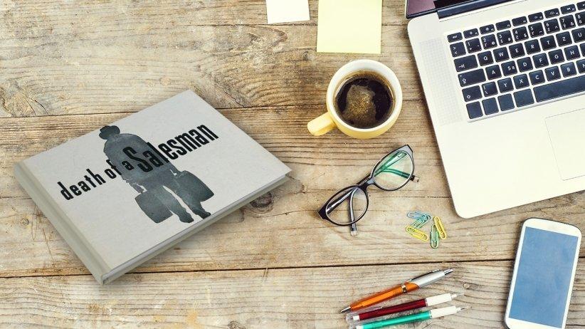 5 Ways #inbound #Sales #Teams Can #innovate the #customerexperience -  http:// j.mp/2r8HmMv  &nbsp;   #Tips #Marketing #teamwork #salespeople<br>http://pic.twitter.com/HCCrH6YFwl