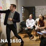 Your Roadmap to S/4HANA 1610 https://t.co/p0tpQccBZH by @G3Gnews #SAP #S/4HANA