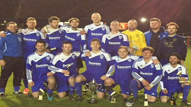 In this months Club Profile @HaddenhamUtdfc are featured Can you help them by #Volunteering or #Sponsoring? Profile:  http:// bit.ly/2qc5Ujq  &nbsp;  <br>http://pic.twitter.com/00sEfAS52B