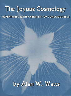 download Quantum theory. Concepts and methods.