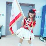 シンデレラ、5thLIVE TOUR Serendipity Parade石川公演仲間の心強さ。プロ…