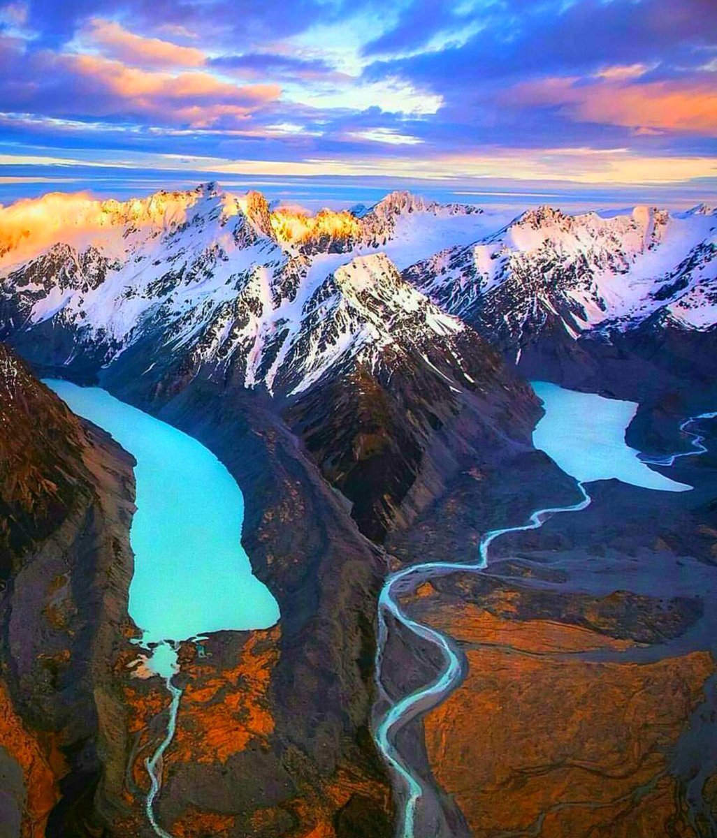 #Images of an stunning #Planet, our #Earth<br>http://pic.twitter.com/BnVgC2zwRF