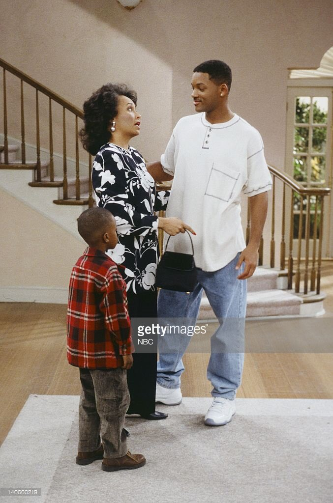 half off 89940 24d85 Will Smith wearing the original Columbia Blue Air Jordan 11s on the final  episode of  The Fresh Prince on Bel-Air  in 1996.pic.twitter.com M90wPBxdBK.  7 01 ...