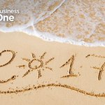 Save The Date - It's a Holiday! https://t.co/mcM6YRgetP by @G3Gnews #SAP #SAPBusinessOne