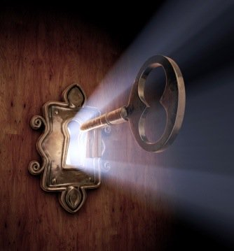 #Knowledge is a key … #understanding is found by going through the door it opens  . #wisdom #mindful #openminds #ThinkBIGSundayWithMarsha<br>http://pic.twitter.com/ojwkvMYLEb