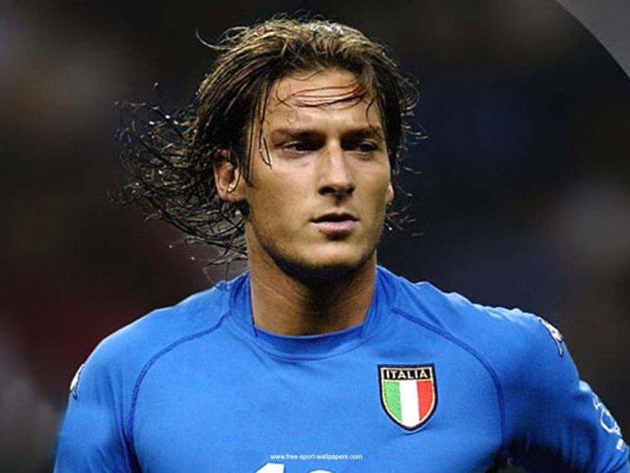 величайшие футболисты италии фото почти каждый