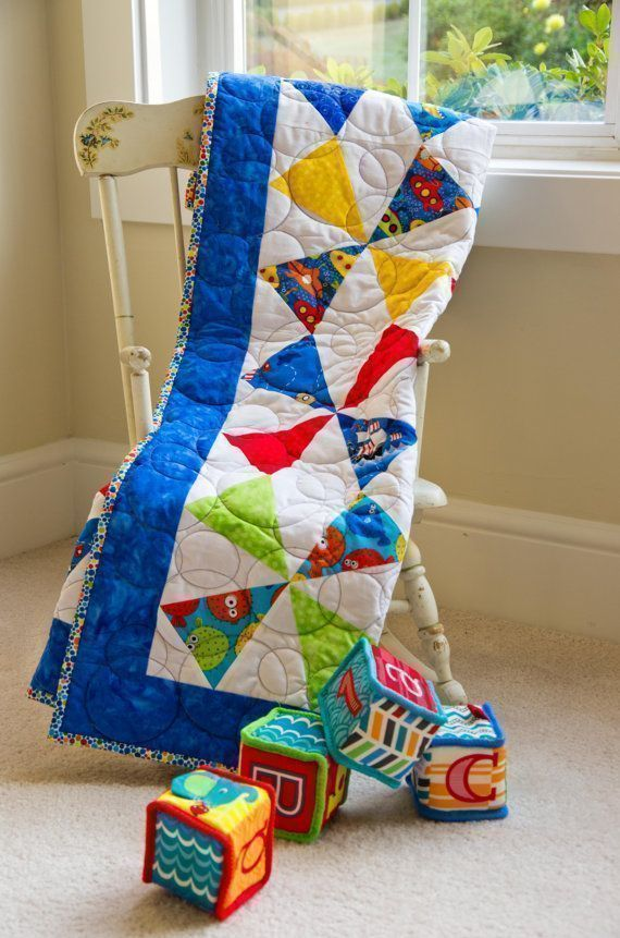 #Handmade #Quilts make the best #Giftideas #Wedding #Graduation #Birthday #Mothersday #fathersday #Holidays   http:// buff.ly/2qsk9Ro  &nbsp;  <br>http://pic.twitter.com/s5tdHRad3E
