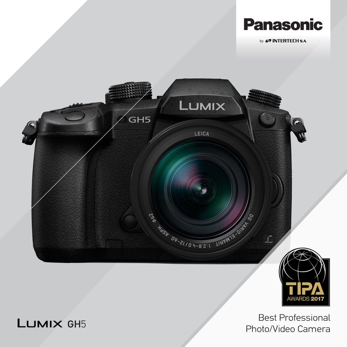 Driver for Panasonic AJ-PX2300MC Camera