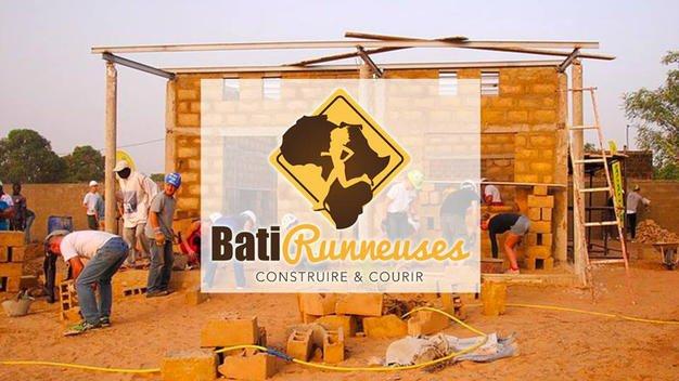 #courir pour 1 #Construction solidaire :)  http://www. batirun.com / &nbsp;  <br>http://pic.twitter.com/OZgLsH7KNh