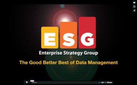 #ESG says we're all on the journey of #DataManagement, whether we know it or not.  http://www. esg-global.com/blog/the-good- better-best-of-data-management &nbsp; … <br>http://pic.twitter.com/Czcm9Dvr2p