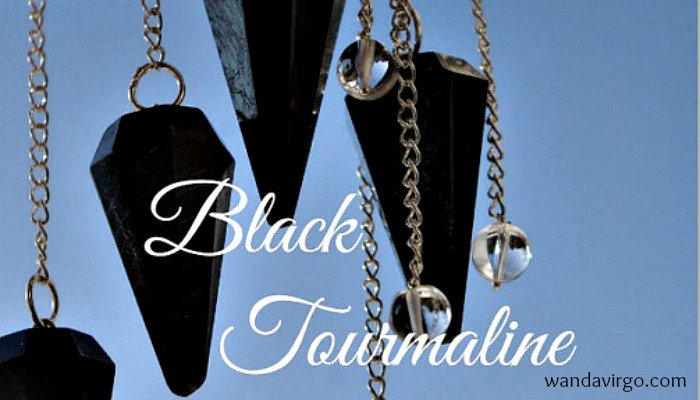 Crystal Vibrations on #Etsy BLACK #TOURMALINE #PENDULUMS #Protection #Dowsing #Crystals   http:// ow.ly/S7DN2  &nbsp;  <br>http://pic.twitter.com/OeuvOTaWG7