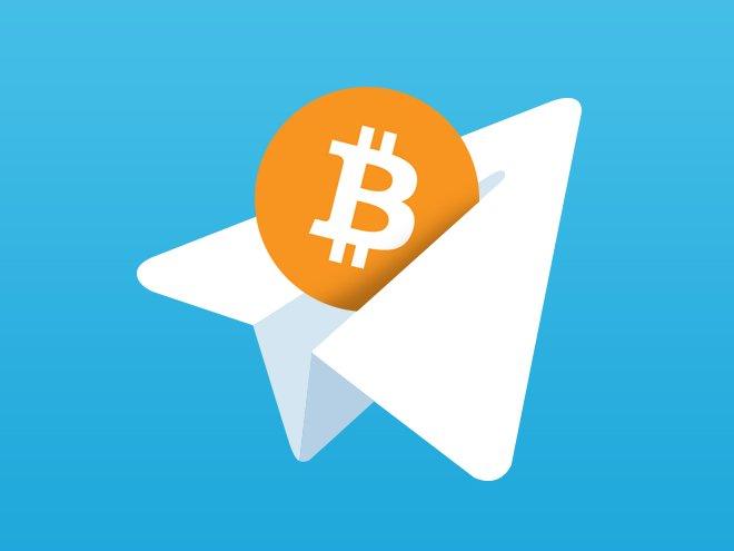 Bot Bitcoin exchanger telegrams: http:// coin-bit.ru/telegrambtc  &nbsp;    #Bot #Bitcoin #exchanger #telegram<br>http://pic.twitter.com/LfLGKyueEw