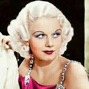 Jean Harlow #Jean Harlow #vintage<br>http://pic.twitter.com/hkQcbyMVve