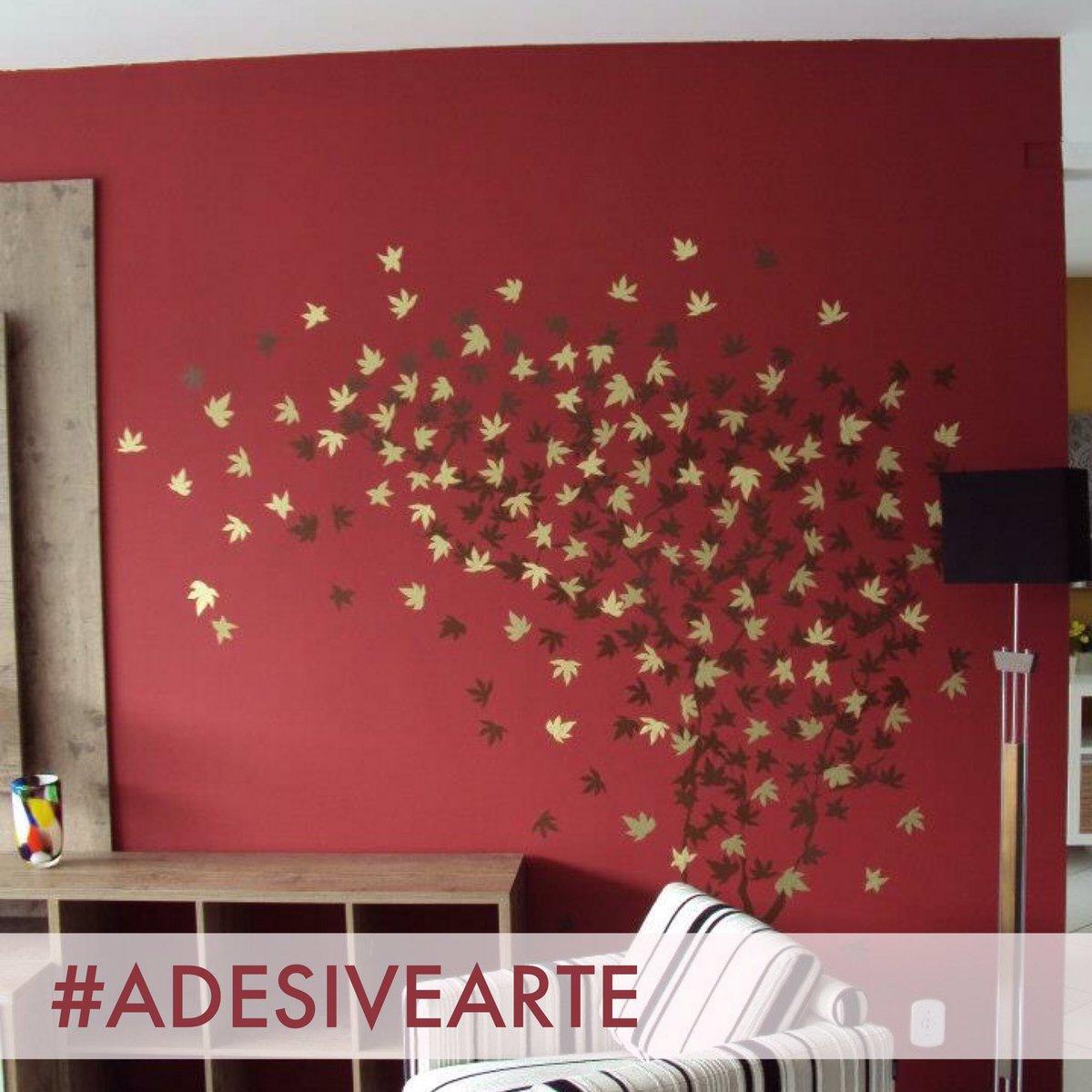 Mais sobre mim. I love mu job #designer #interiores #designerdeinteriores #adesivodeparede<br>http://pic.twitter.com/CZ7c4fJTmE