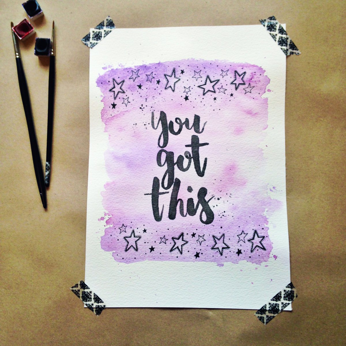 Hand lettered quote prints   https://www. etsy.com/uk/listing/510 059770/wall-art-print-lettering-quote-print?ref=shop_home_active_10 &nbsp; …   #HandMadeHour #etsy #etsychaching @HandmadeHour #handmade<br>http://pic.twitter.com/P1PhVNGS2H