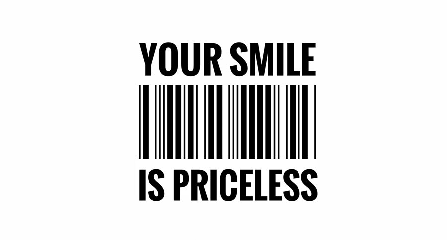 Value what you have! #smile #inspiration<br>http://pic.twitter.com/lQqrw8qcWG