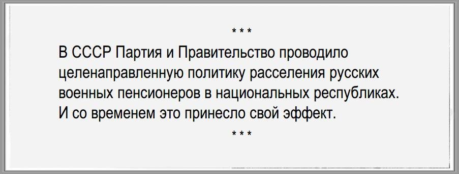 Минкульт будет просить увеличения финансирования охраны культурного наследия, - министр Нищук - Цензор.НЕТ 1618