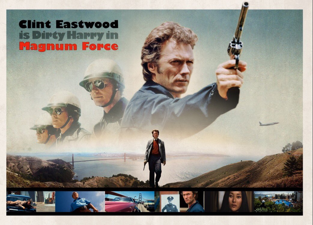 Let&#39;s face facts.....I need this in my life!  #MagnumForce #Clint <br>http://pic.twitter.com/yhPCQvI6w2
