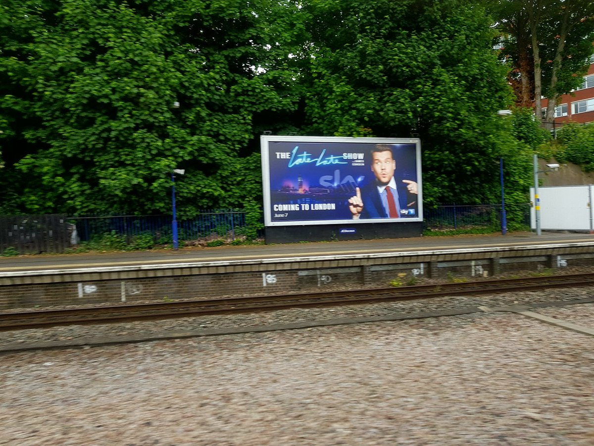 Oh man! I'd get the train there everyday... dreaming. Thanks for sending that, its made my day x