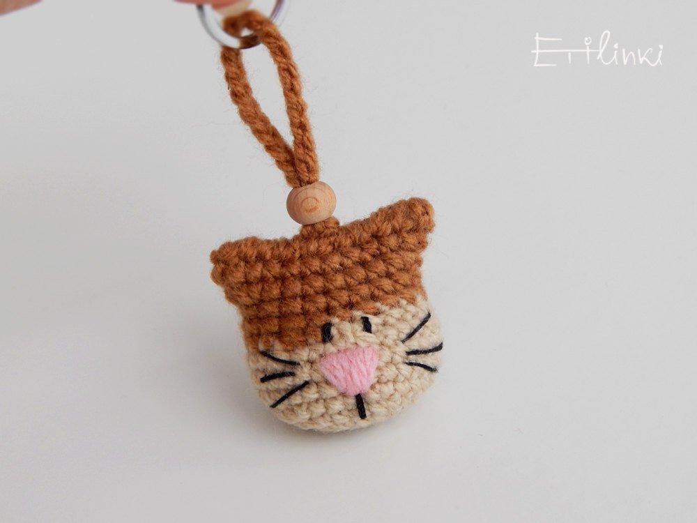 Gift idea for cat lovers  https:// seethis.co/dB5Z1/  &nbsp;    #cats #craftshout #etsymntt #epiconetsy #handmade #etsychaching <br>http://pic.twitter.com/w6UqRdfaY6