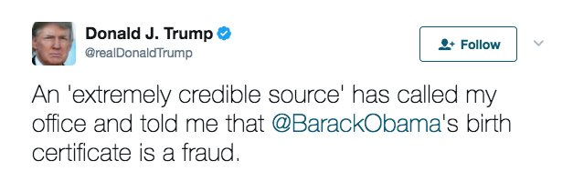 @realDonaldTrump Welp, this is embarrassing. https://t.co/2uIFiA5jSV