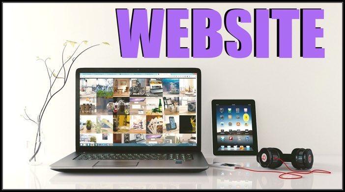 How To Create A Website   http:// youtu.be/xSMCUT0hqaw  &nbsp;    #Wordpress #Website #hostgator #WP #startup #business #startups #Entrepreneur #sales #b2b<br>http://pic.twitter.com/Hj5MRggIlk