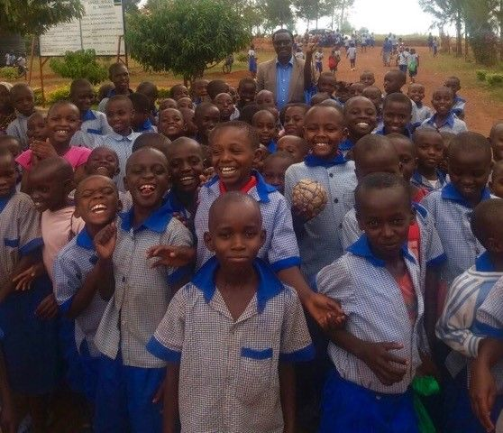 Thanks for sharing &amp; liking our #Charity updates on #Twitter this week! We appreciate your fabulous support.  http://www. EducationEastAfrica.org  &nbsp;  <br>http://pic.twitter.com/yK2W45X0w6