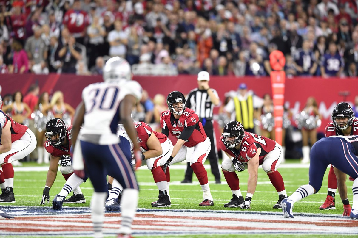 Week 7, we travel to Boston to take on the Patriots.   Scouting Report...