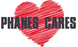 Phanes Cares Initiative -  https:// phanes.co/phanes-cares-i nitiative/ &nbsp; …  #3dprinting #wordpress #charity #schools @donorschoose @charitynav #free #empowerment<br>http://pic.twitter.com/y8VjgXZv9O