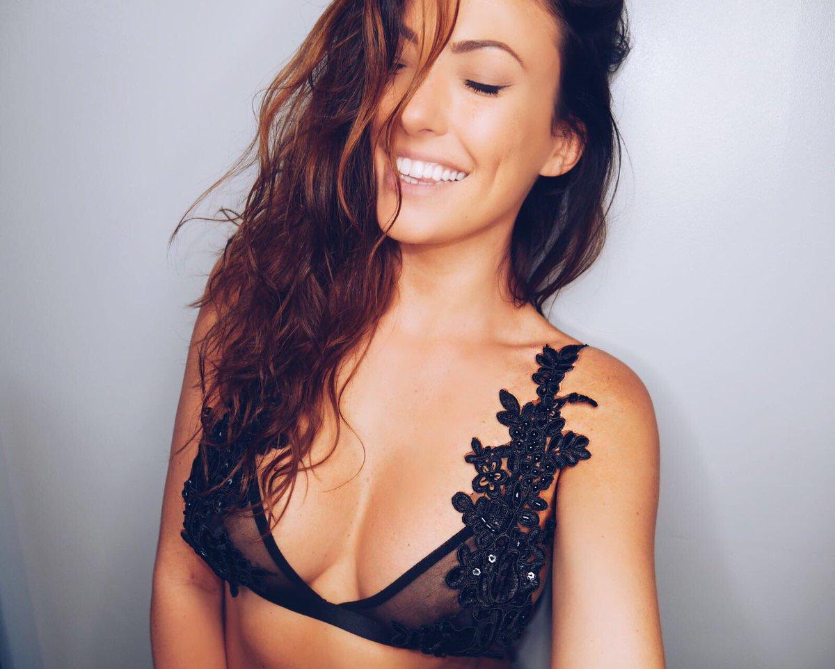 Twitter Sophie Gradon nude (74 foto and video), Ass, Hot, Selfie, butt 2017