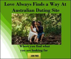 Dating browsing