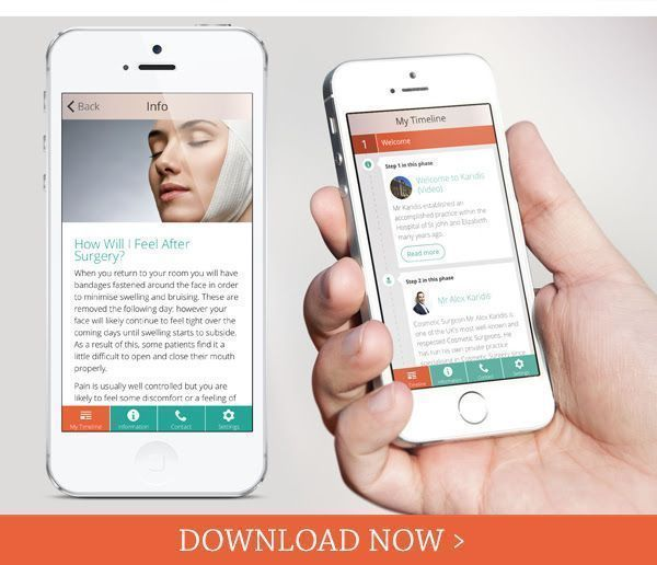 download clinical coach for nursing excellence
