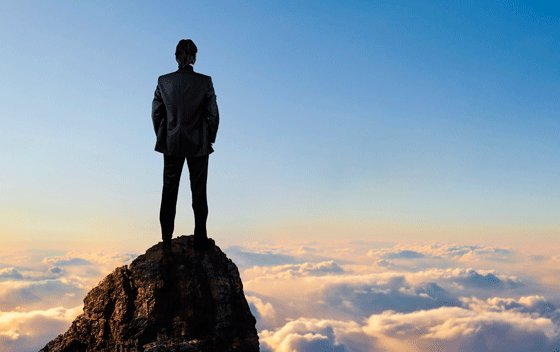 #Courage: The Defining Characteristic of #GreatLeaders  http:// buff.ly/2rZDo6b  &nbsp;   @Bill_George @HBSWK #corpgov #CEO #Board #leadership #ESG #CX<br>http://pic.twitter.com/7kd1JTz1rF